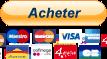 PayPal, le réflexe sécurité pour payer en ligne